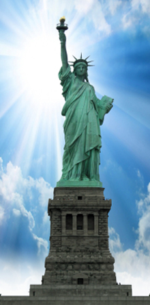 Statue-of-Liberty-hm-pg